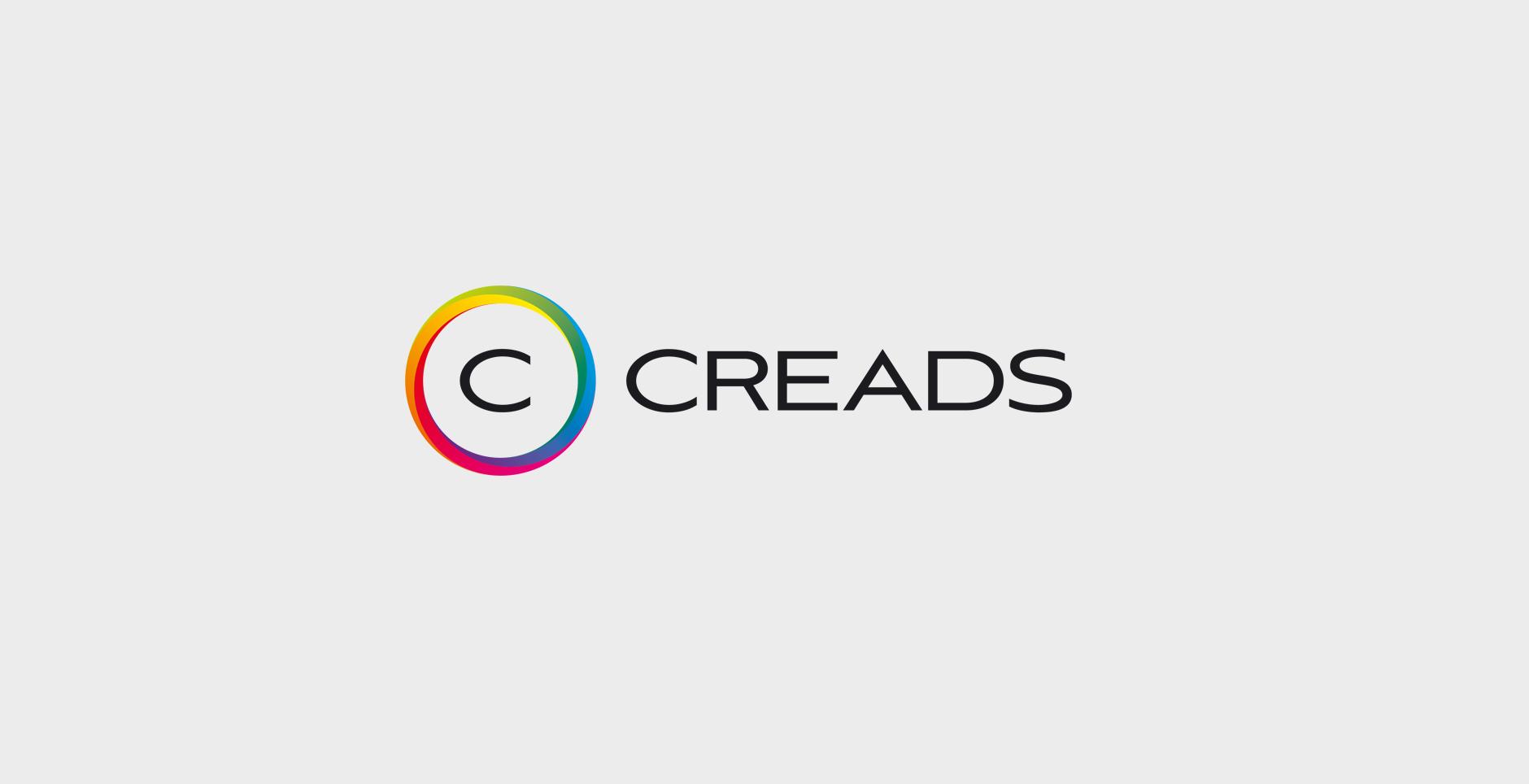 CRE_head