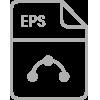 icone_eps