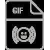 icone_gif