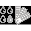 icone_print