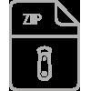 icone_zip