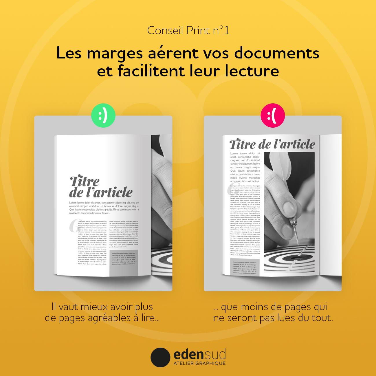 Edensud_Print_01