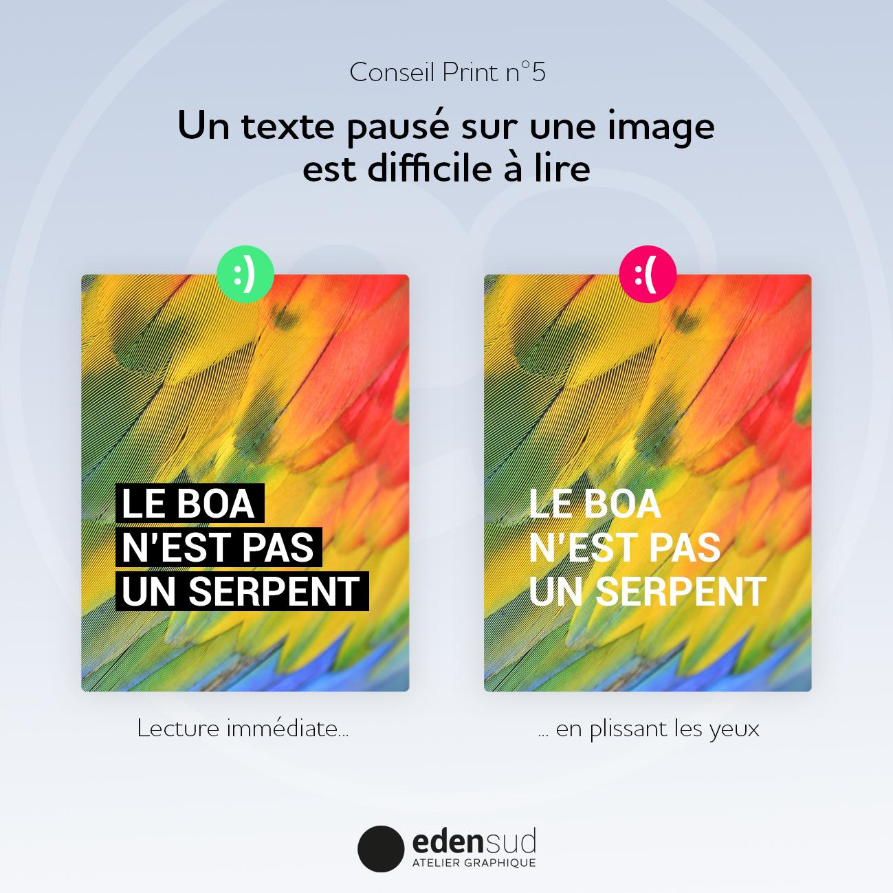 Edensud_Print_05