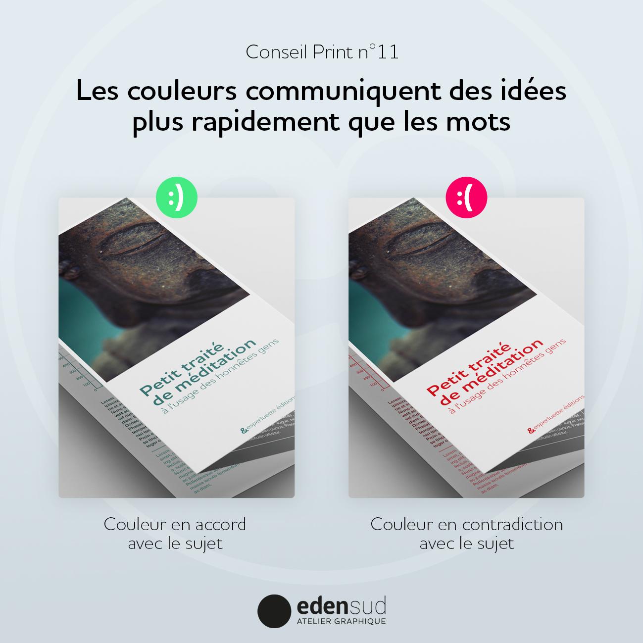 Edensud_Print_11