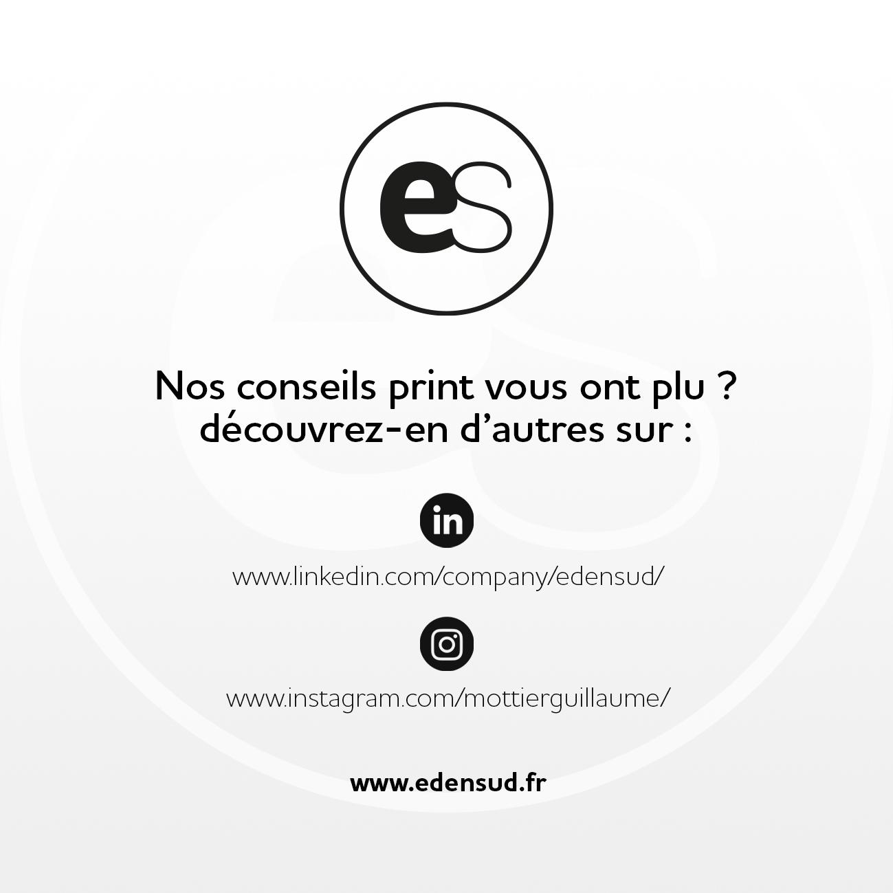 Edensud_garde
