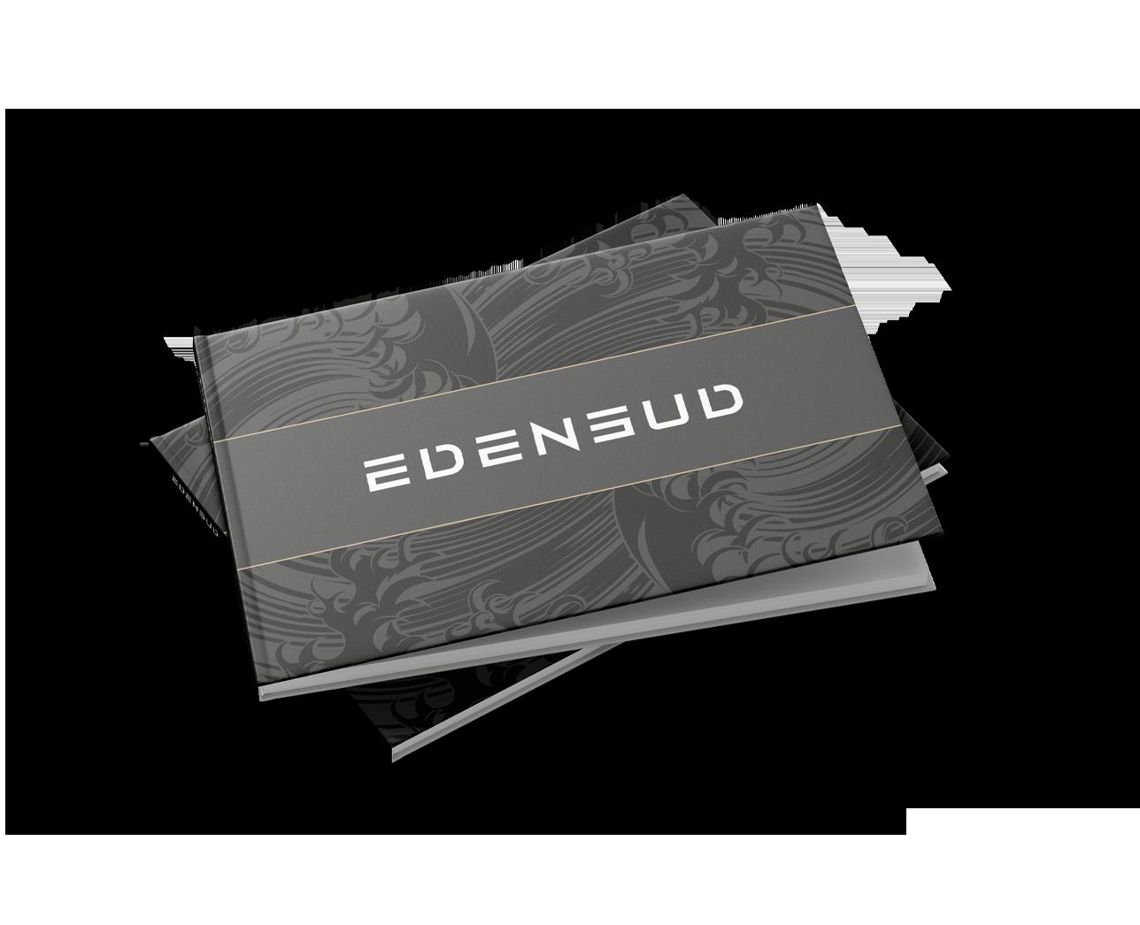 es_at_edition